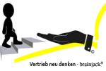 brainjack GmbH